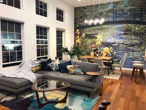 1940s Interior Design Best Of 50 Inspirational Home Decorating Kansas