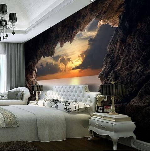 jiadou cave sunrise wallpaper1 large
