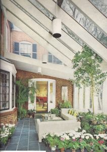 70s Home Remodel Awesome House & Garden S Book Of Remodeling 1978