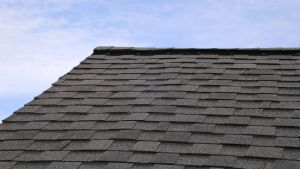 A Frame Roof Pitch Awesome the 5 Roofing Alternatives You May Not Have Considered