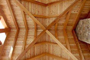 A Frame Roof Pitch Luxury Image Result for Cross Gable Framing Cabin In 2019
