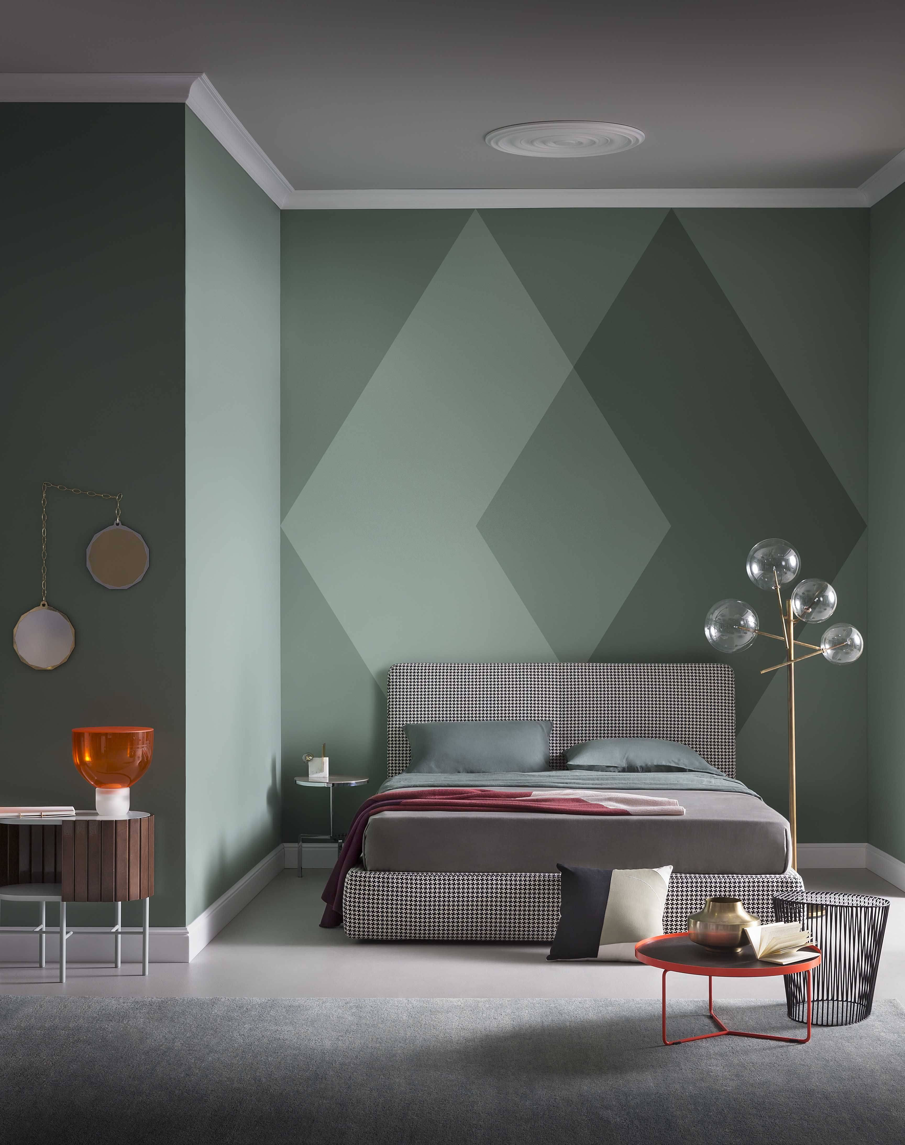 home decor ideas on a bud bedroom color schemes accent walls beautiful 19 awesome accent wall ideas to transform your living room of home decor ideas on a bud bedroom color schemes acc
