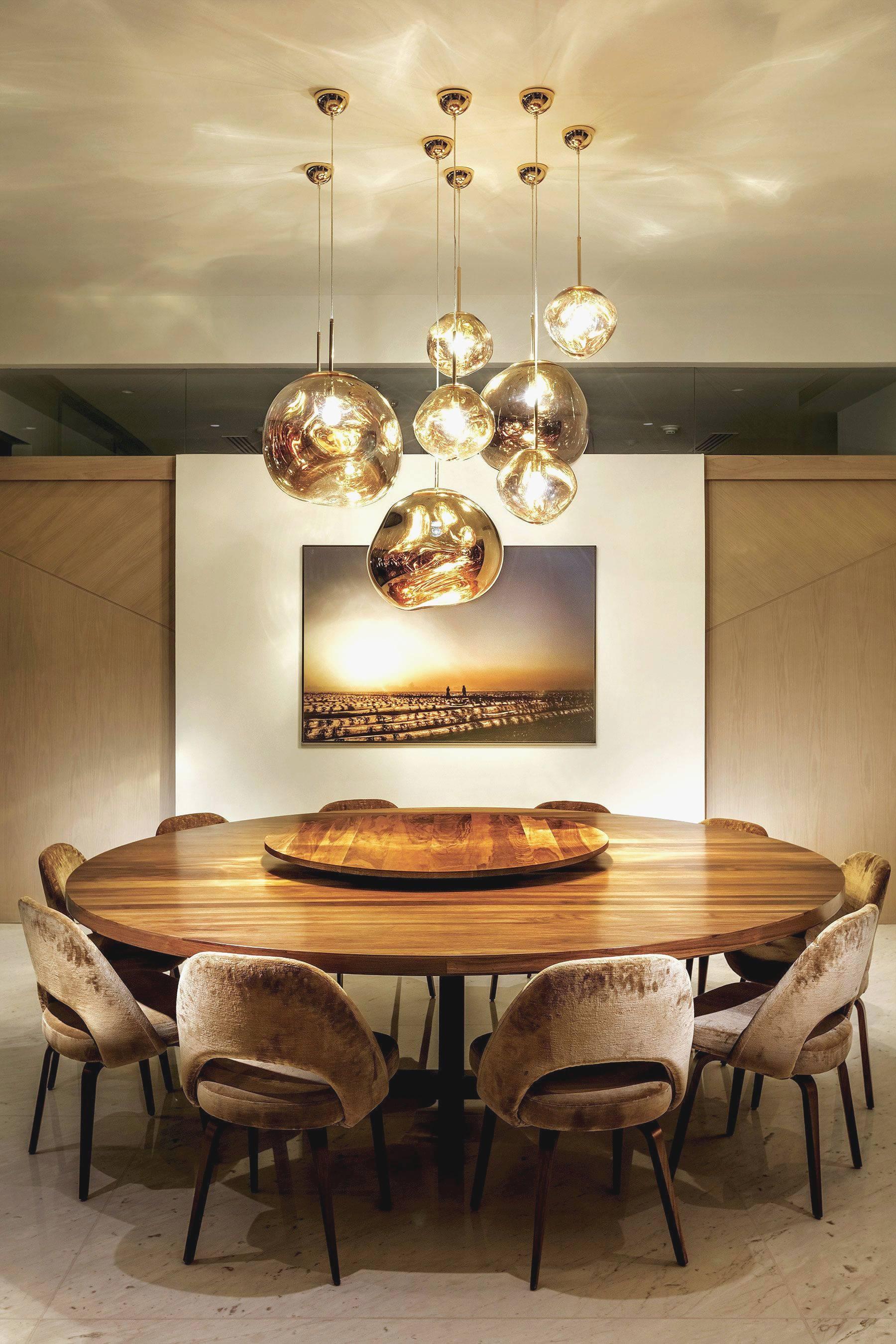 wood coffee table houzz trends 41 elegant bedroom ideas houzz of wood coffee table houzz