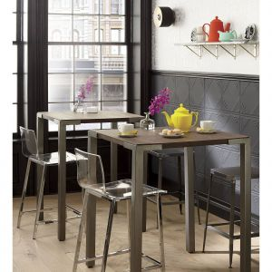 Acrylic Dining Table New Bell Black Flush Mount Light Ideas for the House