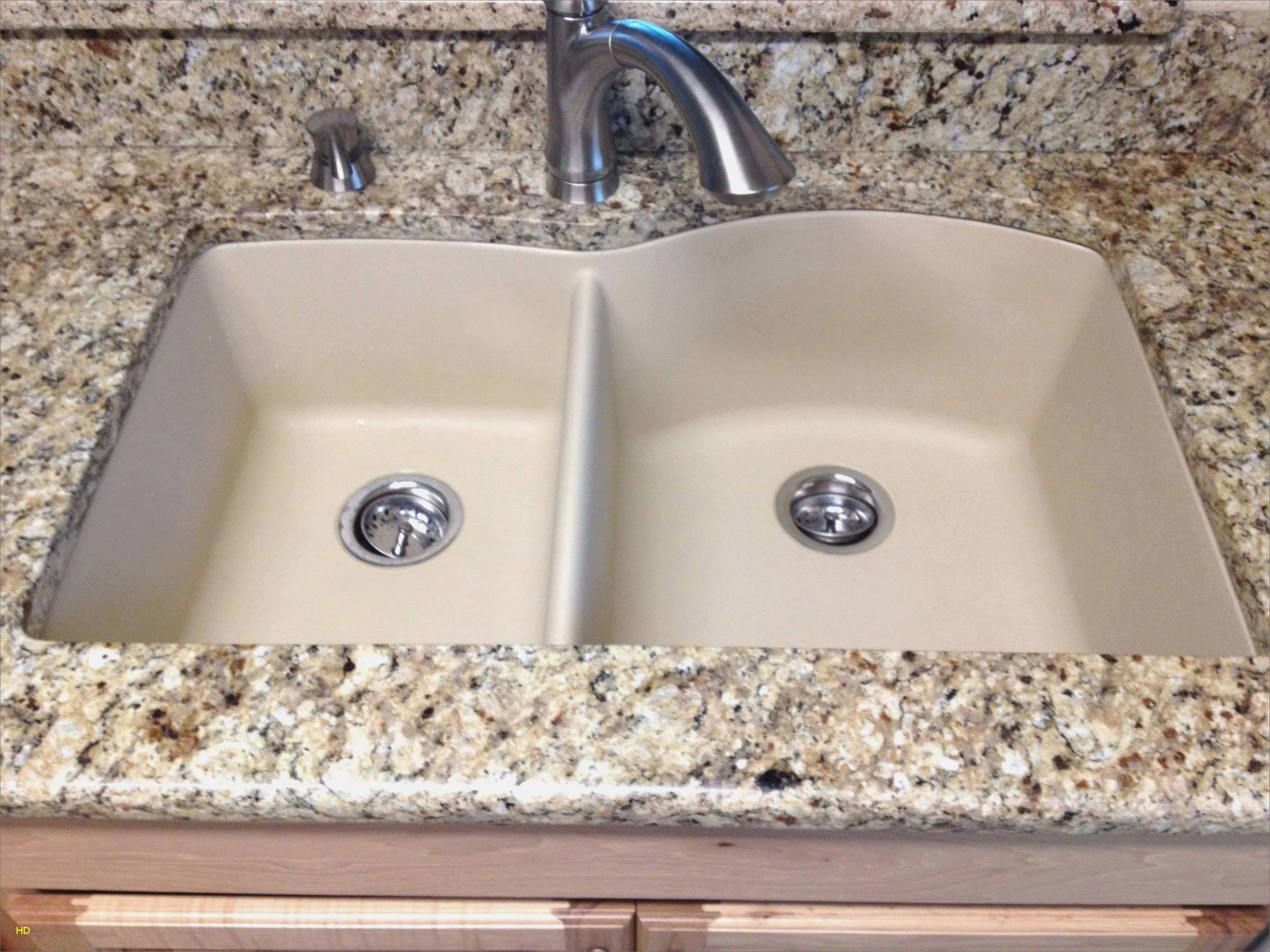 counter top materials awesome blanco kitchen sinks new cuisine dusine avis blanco kitchen 4h sink of counter top materials