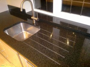 Alternatives to Granite Countertops Inspirational 40 Fresh Counter top Materials