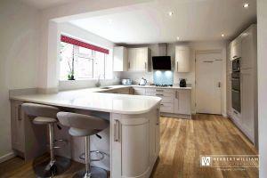 Alternatives to Granite Countertops Lovely 28 Luxury Tile Countertops Diadovini