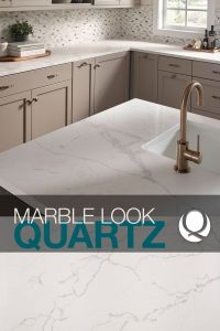 Alternatives to Granite Countertops New Pin by Barb Dewitt On Kitchen Countertop