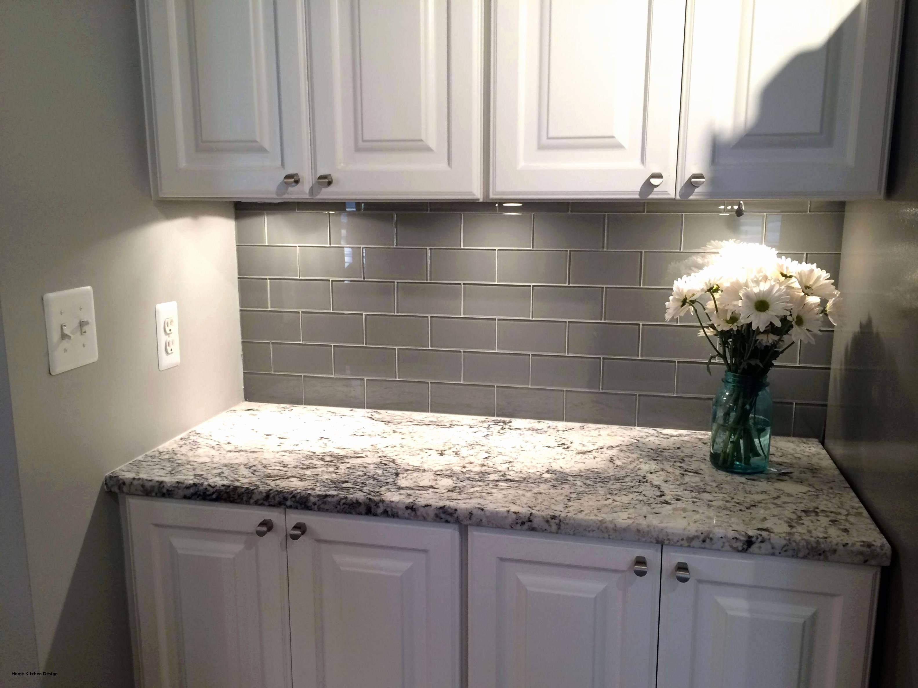 granite kitchens elegant subway tile backsplash easy best kitchen design 0d design kitchen of granite kitchens