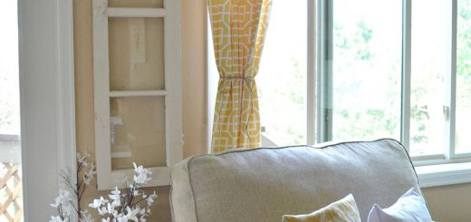 Antique Looking Home Decor Lovely 4 Ways to Decorate with Old Windows