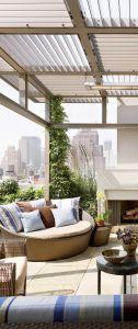Apartment Balcony Ideas Inspirational 38 Best Design Ideas for Small Balcony