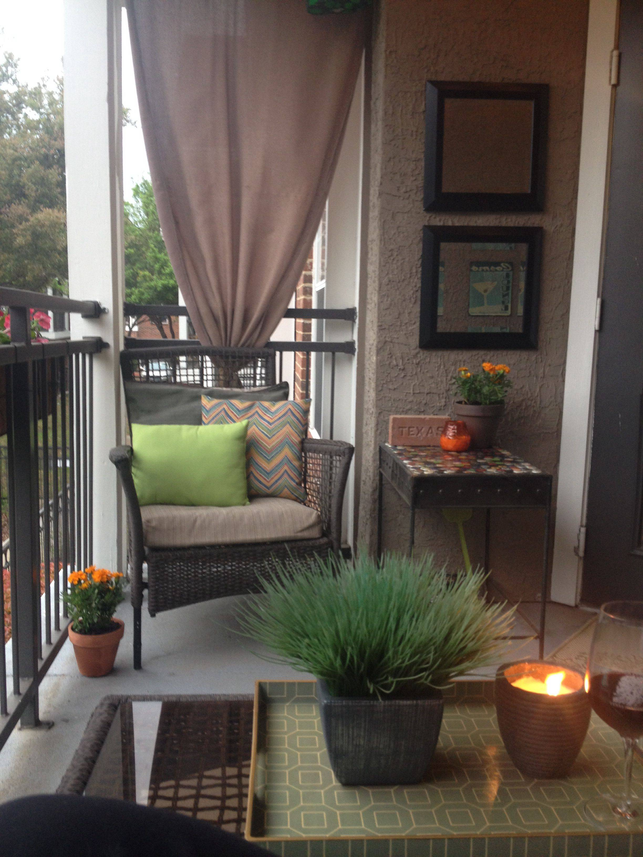 small apartment patio ideas pinterest fresh patio apartment patio patio decor jardin of small apartment patio ideas pinterest