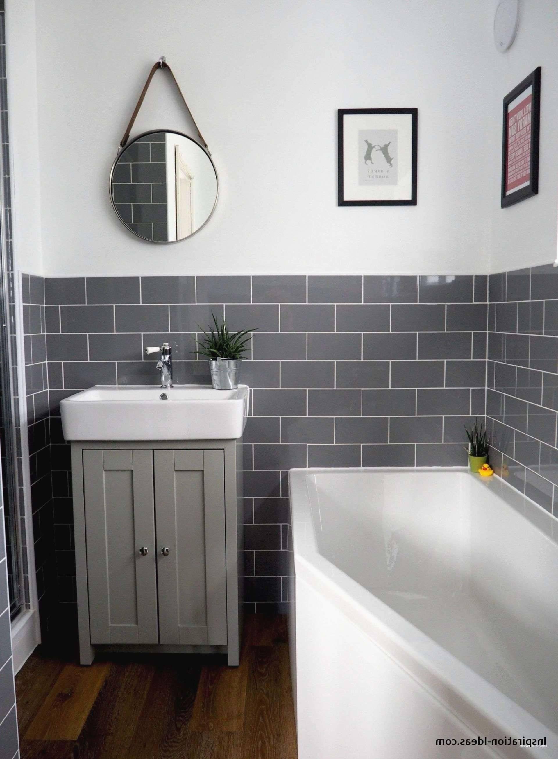 small nyc apartment bathroom ideas awesome small bathroom entry door ideas maxwebshop of small nyc apartment bathroom ideas