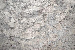 Artic Ice Granite Beautiful Daltile