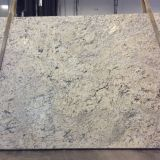 Artic Ice Granite Inspirational Daltile