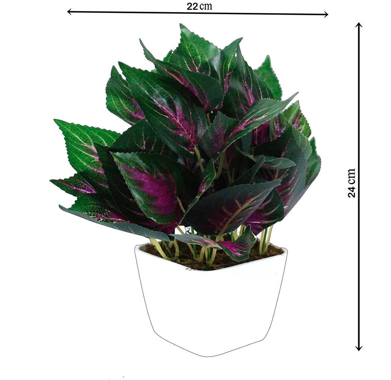 YUTIRITI Miniature Leaf With Square SDL 2 d1b9e