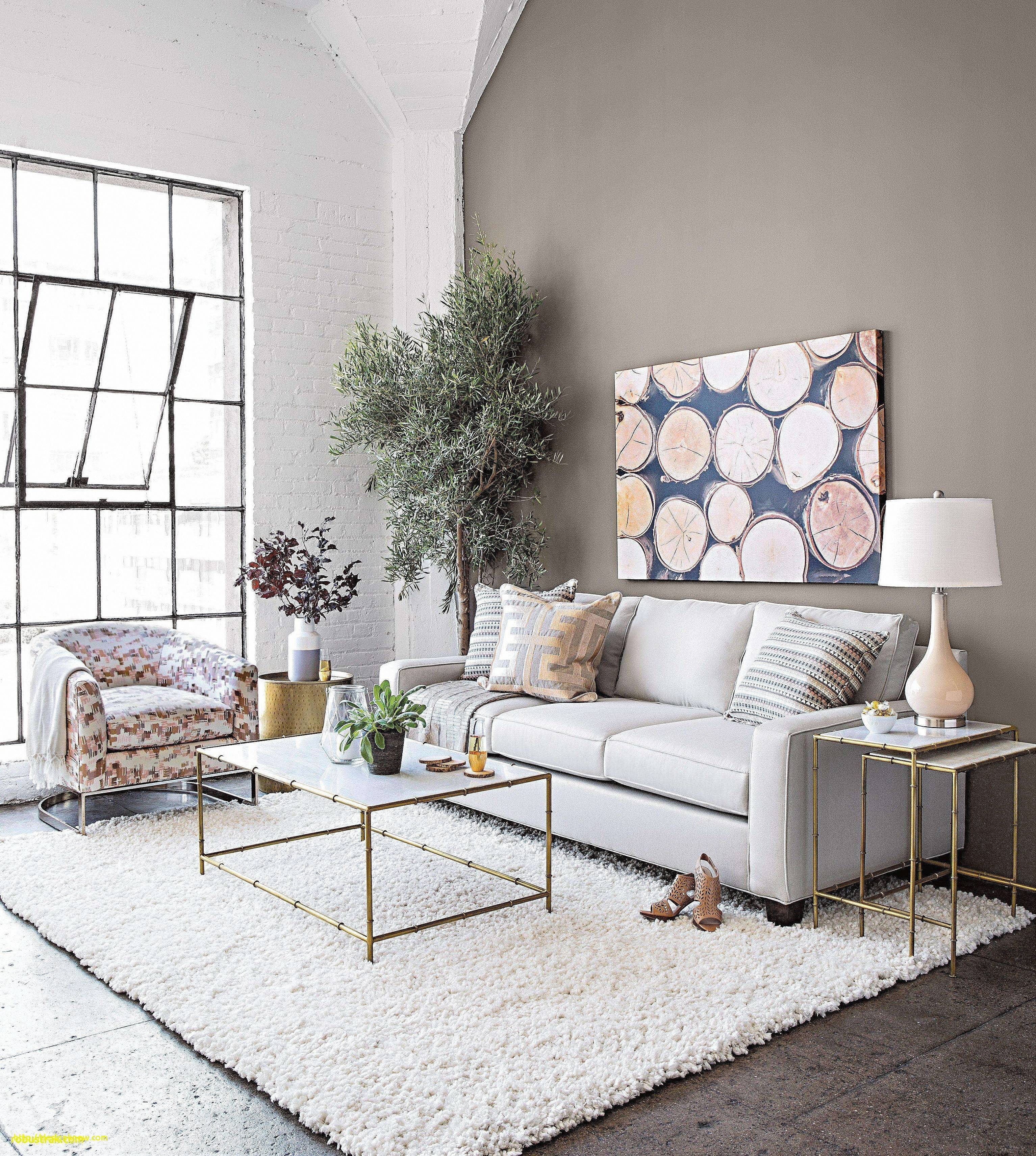 luxury interior design for small apartments unique luxury interior design ideas for living rooms of luxury interior design for small apartments