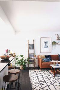Asian Interior Design Unique New Interior Decoration Indian Homes