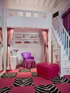 asian themed Bedroom Elegant Pin On Bedrooms