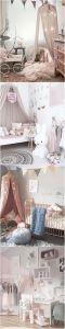 Baby Boy Wall Decor Elegant Pin On Anna soffa ❤️