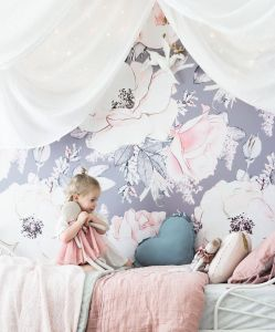 Baby Girl Room Ideas Beautiful In the toddler Room with Indi and Bear