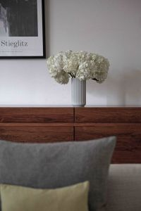 Bachelor Pads Lovely Styling A Chelsea Bachelor Pad Interior Spy