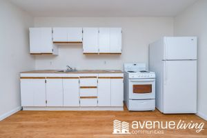 Bachelor Pads New Classic Bachelor Residential for Rent In Swift Current