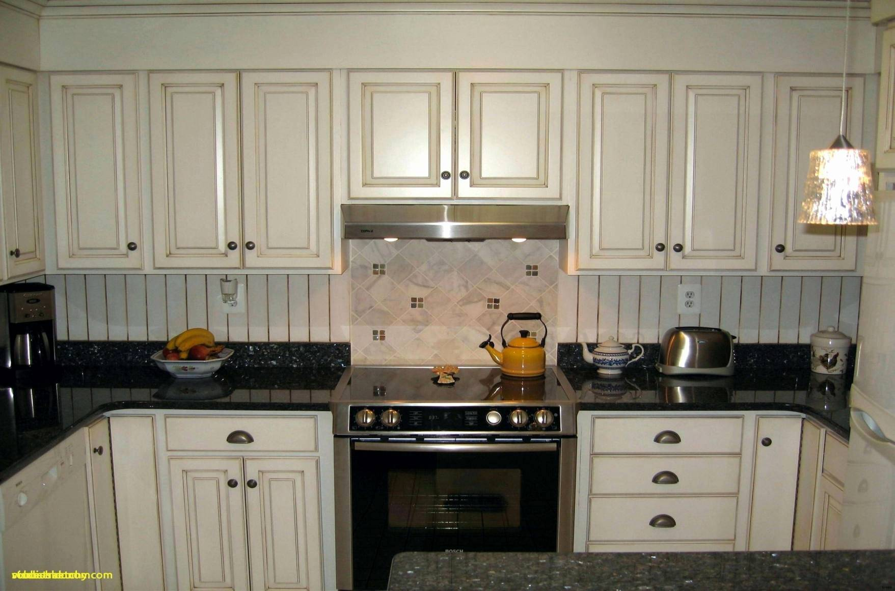 kitchen wallpaper backsplash ideas fresh italian tile backsplash awesome kitchen design 0d design kitchen of kitchen wallpaper backsplash ideas