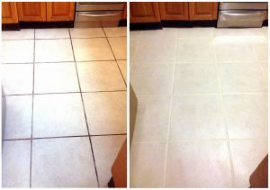 Baking soda and Vinegar to Clean Grout Unique 27 attractive How to Clean Hardwood Floors with Vinegar