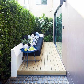 Balcony Garden Ideas Lovely Ging Mini Terrace In 2019