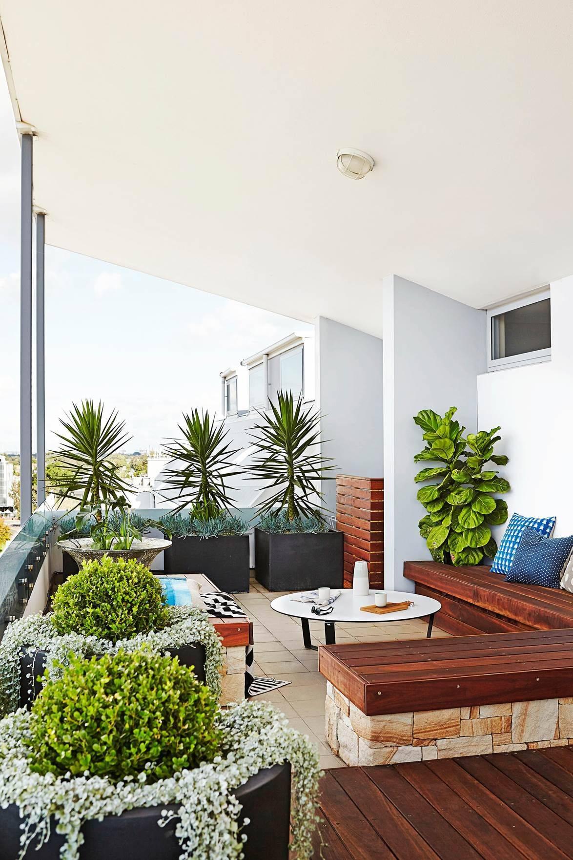 balcony plants design ideas fresh gallery the ultimate garden balcony of balcony plants design ideas