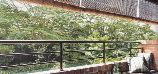 Balcony Window Designs India Lovely 3 Best Diy Ideas Wooden Blinds with Valance Ikea Blinds