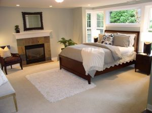 Basement Bedroom Luxury Seattle Basement Bedroom A Few Of the Homes I Ve Had the