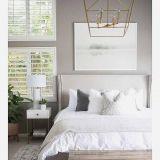 Basement Bedroom Unique Master Bedroom In Basement — Ficial Frenchie Davis