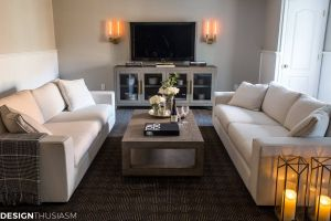 Basement Room Ideas Elegant Basement Decorating Ideas A Gorgeous Space for Casual