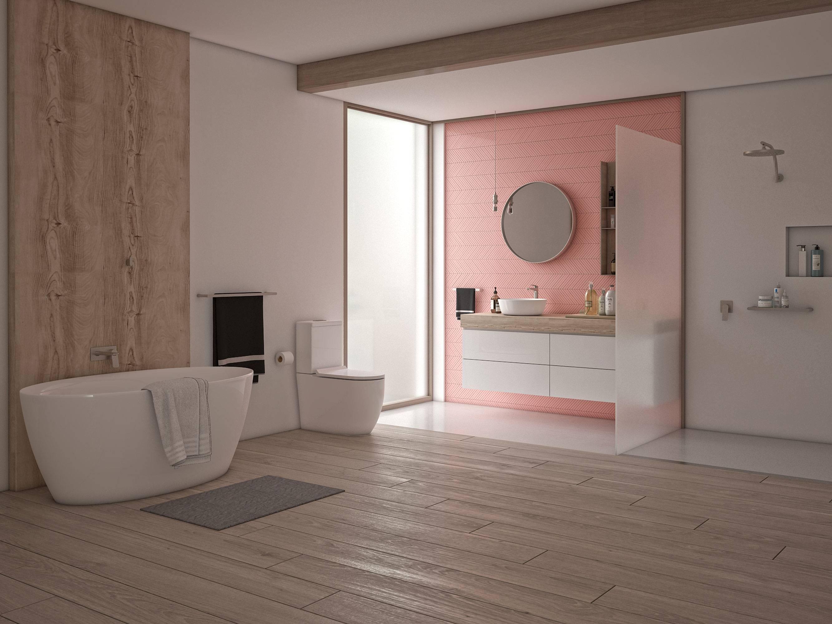 Pale pink bathroom 2000px