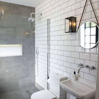 Bathroom Remodel Color Schemes Inspirational 48 Lovely Bathroom Decor Ideas Colors Schemes