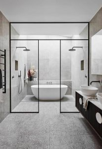 Bathroom Tile Cleaning Awesome Excellent Clean Tips are Readily Available On Our Site Take