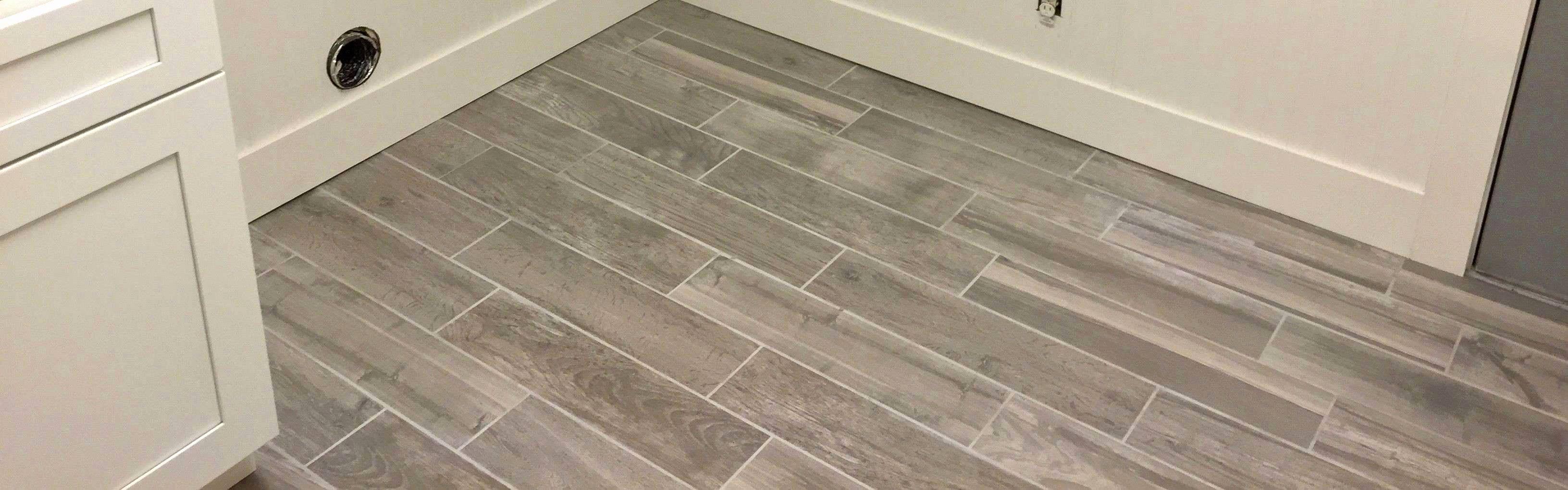 hardwood floor in bathroom of hardwood floor care floor plan ideas intended for unique bathroom tiling ideas best h sink install bathroom i 0d exciting beautiful fresh bathroom floor