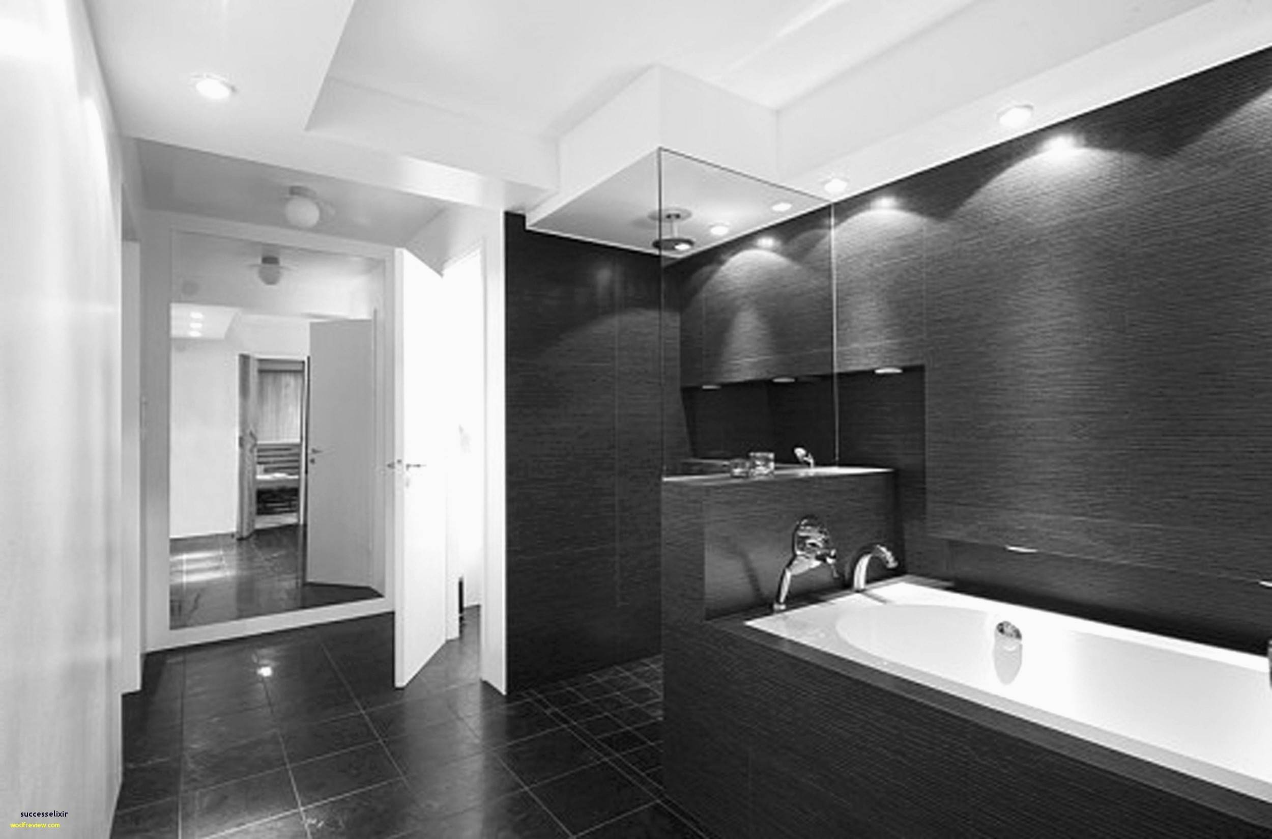 hardwood floors in kitchen pros and cons of fascinating bathroom tile cleaner recipe nice bathroom ideas for modern bathroom tile design beautiful bathroom picture ideas lovely tag toilet id