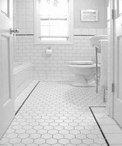Bathroom Tile Cleaning Fresh Shower Tile Designs 47 Luxury Tile Colors for Kitchen Floor