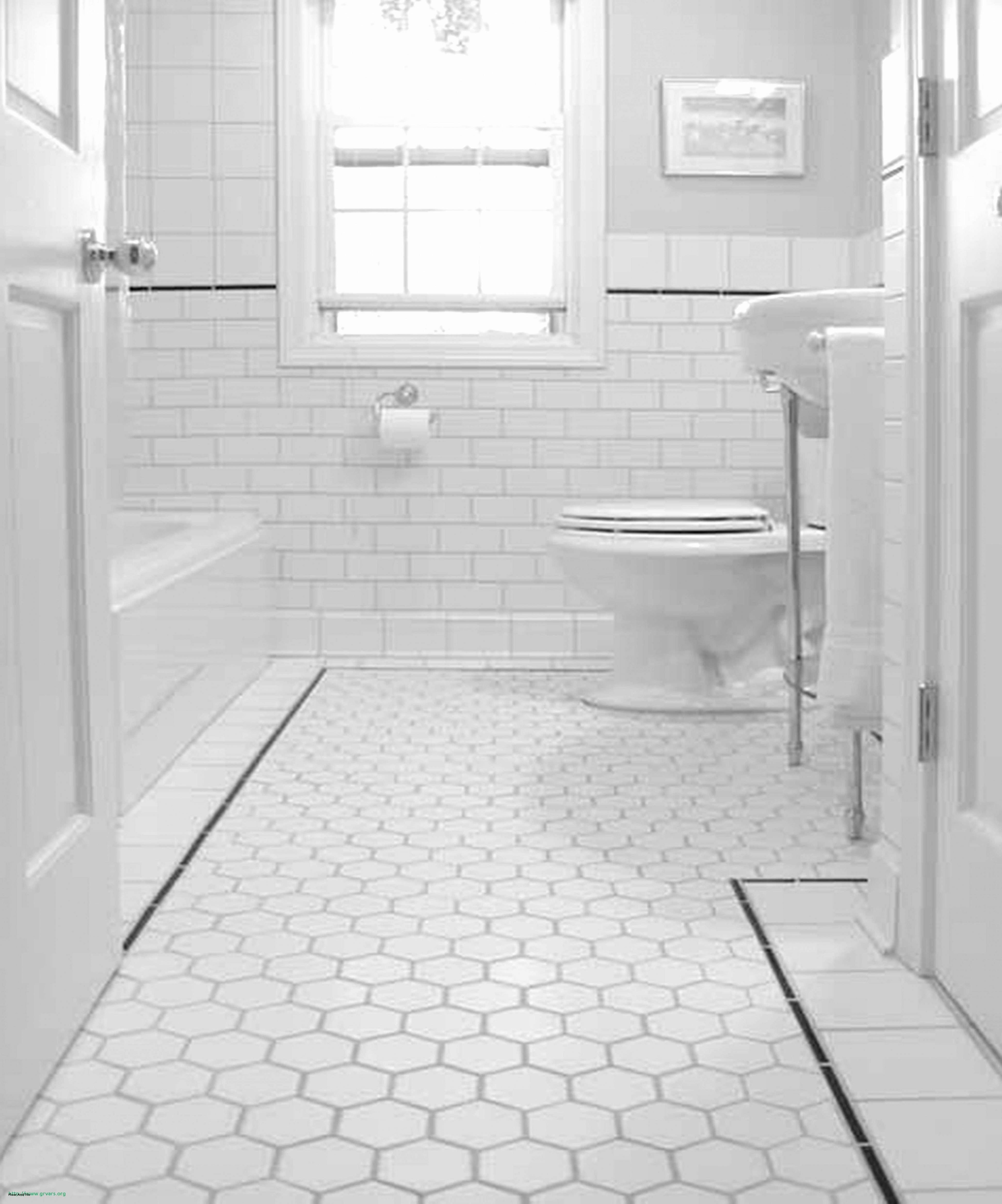 shower tile designs 47 luxury tile colors for kitchen floor of shower tile designs