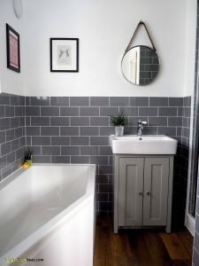 Bathrooms Fresh Home Ideas Shower Tile Ideas astonishing Best Small