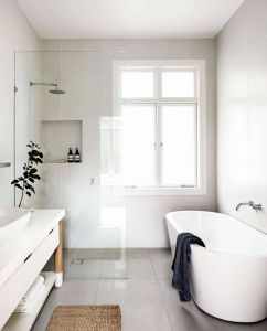 Bathrooms Fresh Stunning Elegant Small Bathroom Lighting Fresh Tag toilet
