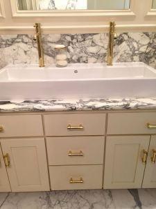 Bathrooms Luxury Unusual Interior Art Design toward Awesome Bathroom Shower