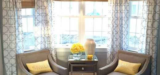 Bay Window Furniture Best Of 17 Best Bay Windows Design that Make It Easy to Enjoy the