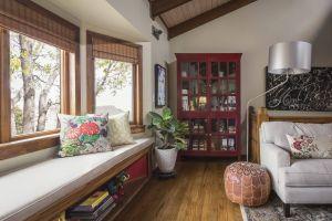 Bay Window Furniture Inspirational Bay Window Seating and Storage Google Search