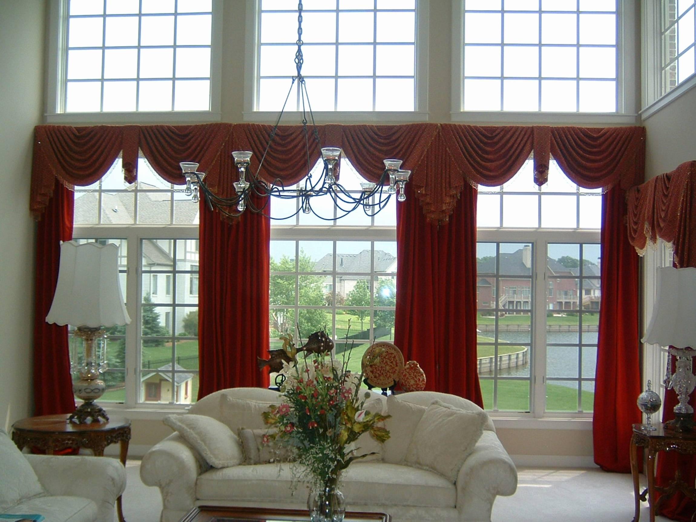 bay window window treatment ideas fresh curtain excelent blind and curtain ideas s bay window of bay window window treatment ideas