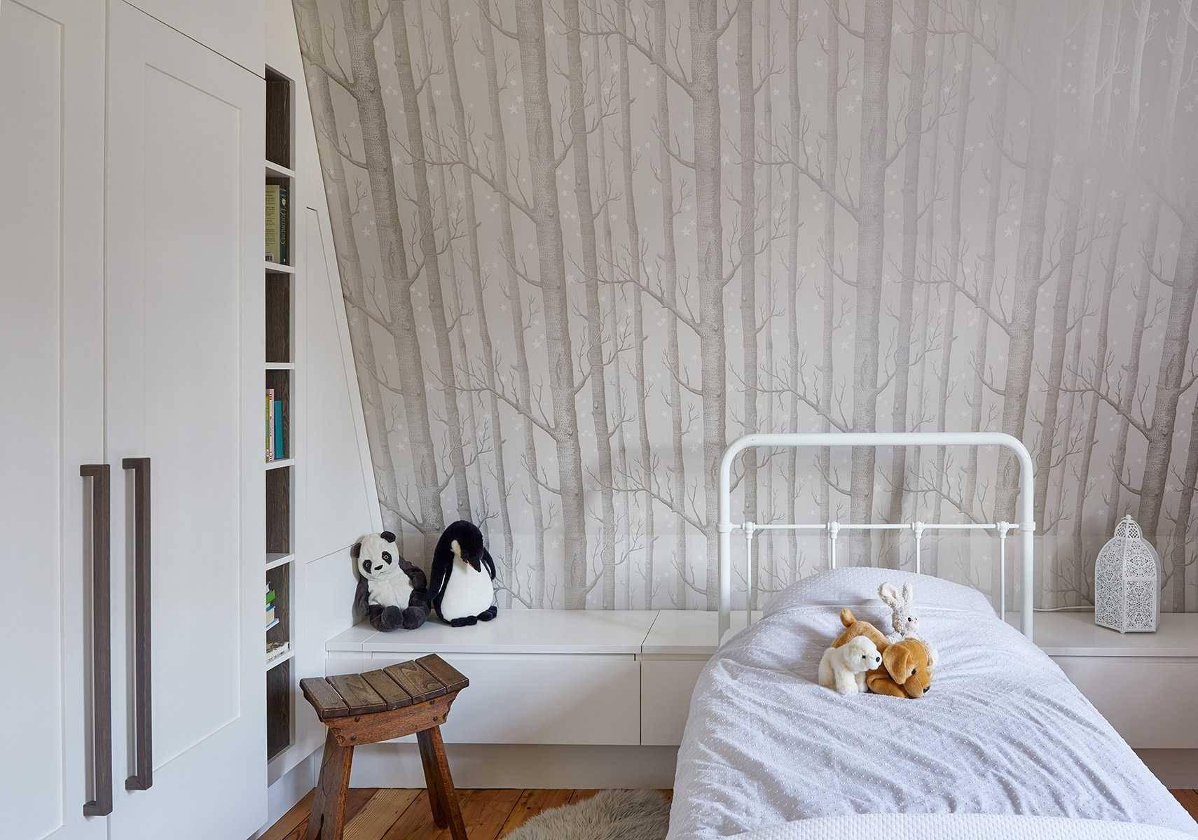 wallpaper feature wall 5aaffc028e1b6e b5abd
