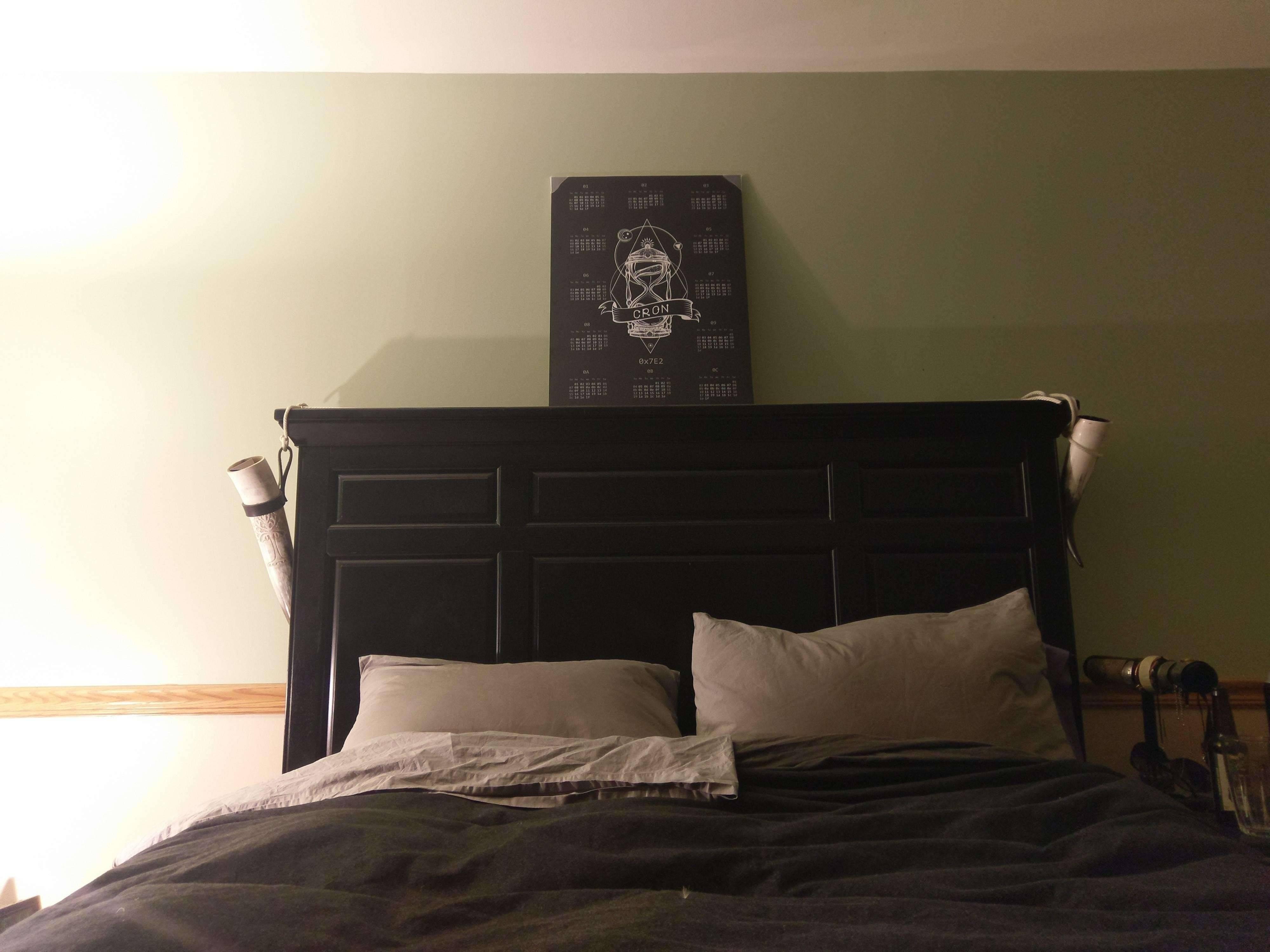 32 99 beautiful teenage girl bedroom ideas in blue